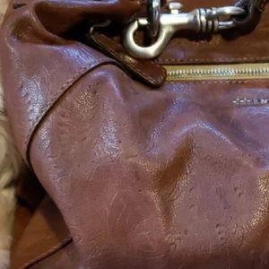 Miu Miu Bags - 👜MIU MIU 👜Hobo - Gorgeous Leather Bag